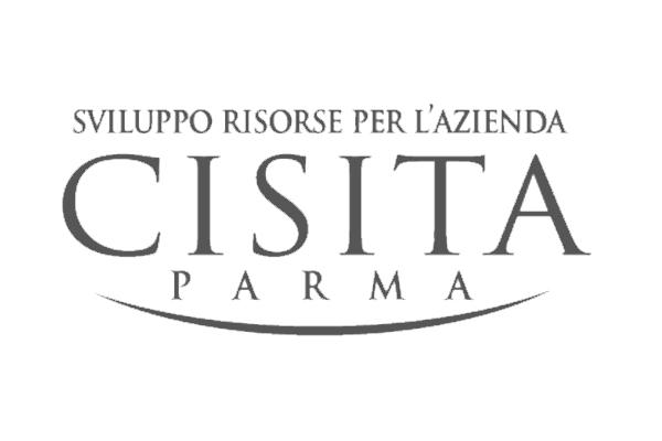2017_Cisita
