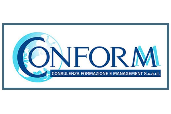 2017_Conform