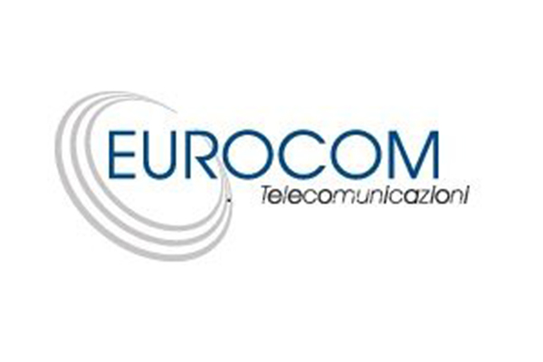 2017_Eurocom