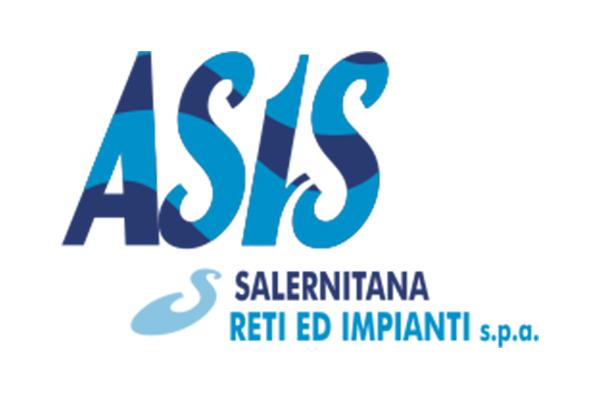 2017_asis