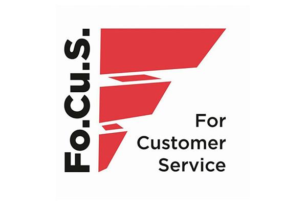2017_focus