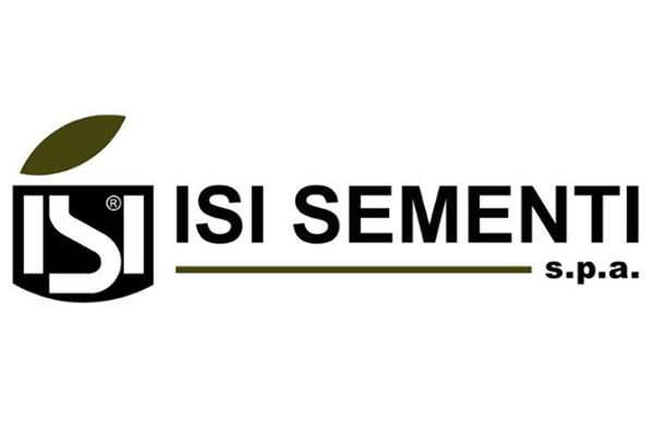 2017_isi