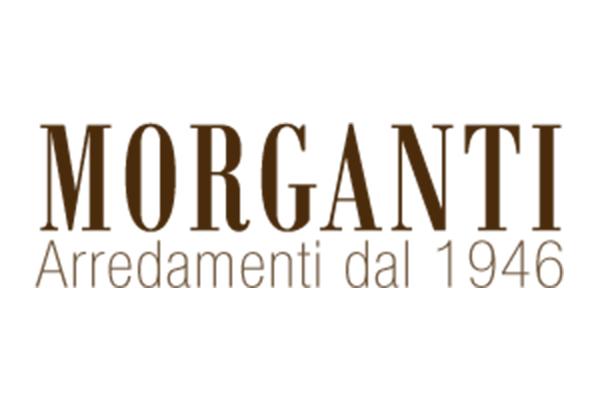 2017_morganti