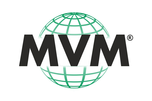 2017_mvm