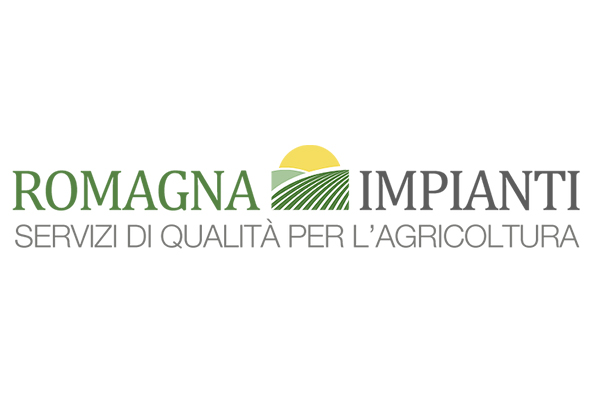 2017_romagna