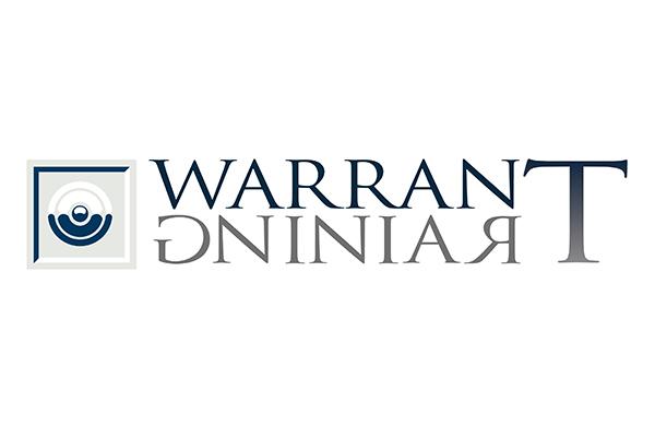 2017_warrant